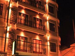 Lao Silk Hotel