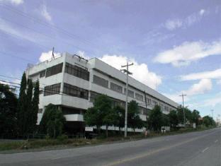 グリーンハイツ ビジネス & コンベンションセンター