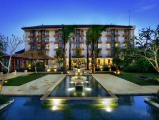 Favehotel Umalas Bali - Exterior