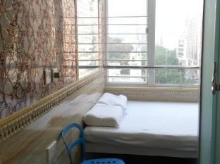 Tsim Sha Tsui Hotel Hongkong - Gästezimmer
