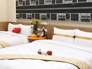 Hsinchu 101 Hotel