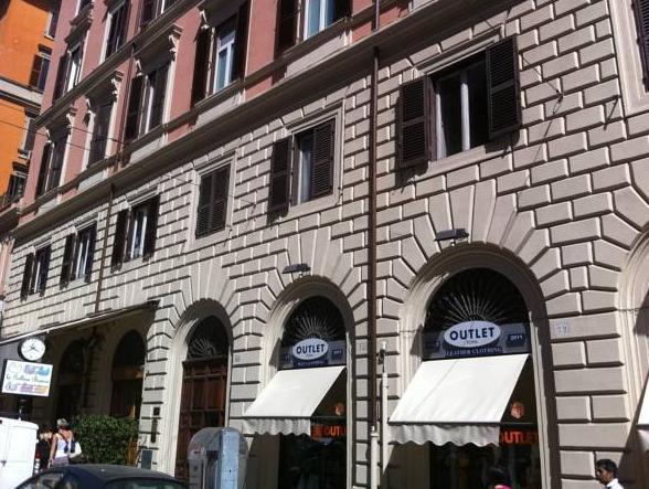Relais Cavour Inn