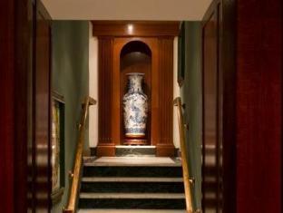 Washington Square Hotel New York (NY) - Interior