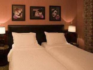 Washington Square Hotel New York (NY) - Guest Room