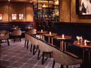 Washington Square Hotel New York (NY) - Pub/Lounge