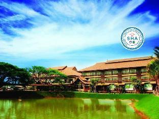 コン ガーデン ビューリゾート Kong Garden View Resort
