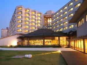 Aenokaze Hotel