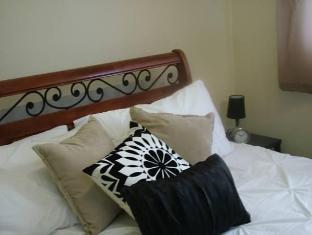 Bondi Gateway Sydney - Guest Room