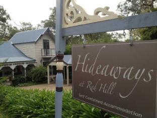 /hideaways-at-red-hill-hotel/hotel/mornington-peninsula-au.html?asq=jGXBHFvRg5Z51Emf%2fbXG4w%3d%3d
