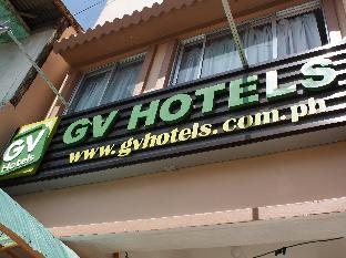 picture 1 of GV Hotel Catarman