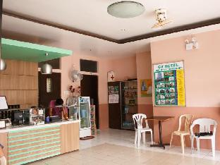 picture 4 of GV Hotel Maasin