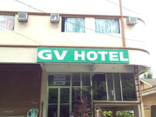GV Hotel Camiguin