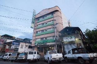 picture 4 of GV Hotel Pagadian City