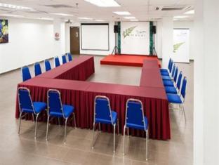 The Explorer Hotel Malacca - Meeting Facilities