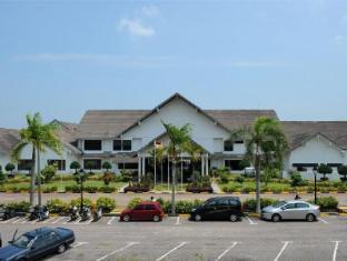 Port Dickson Golf & Country Club