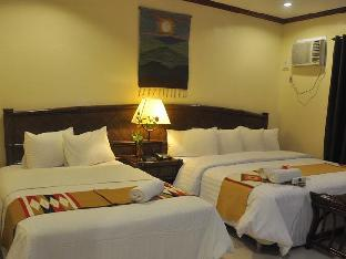 picture 2 of Paras Beach Resort