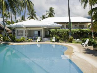 picture 1 of Paras Beach Resort