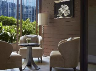 Dorsett Kwun Tong - Hong Kong Hongkong - Executive Lounge