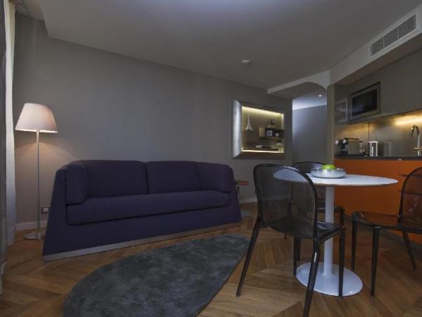 Nell Hotel & Suites Paris