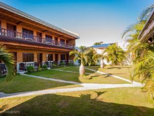 Coucou Bar Hotel and Restaurant Bantayan Island - Exterior