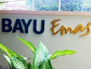 Happy BeachPad @ Bayu Emas