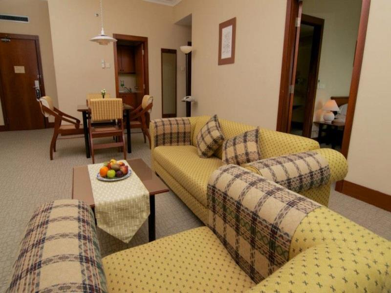 Gurney Resort Hotel Penang Contact Number