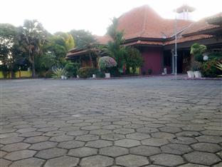 Graha Wisata Hotel
