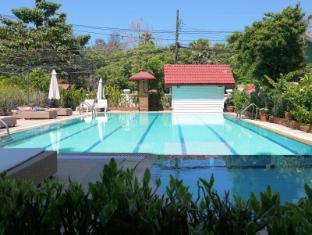 Surin Sweet Hotel Phuket - Piscine