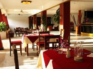 スリン スウィート ホテル プーケット - レストラン