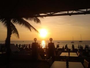 Surin Sweet Hotel Phuket - Plage