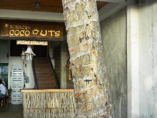 picture 4 of Boracay Coco Huts