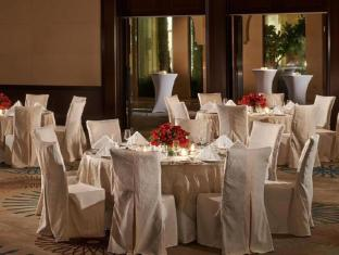 Fairmont The Palm Hotel Dubai - Balzaal