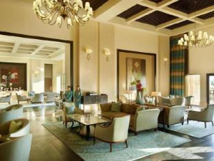 Fairmont The Palm Hotel Dubai - Hotel interieur