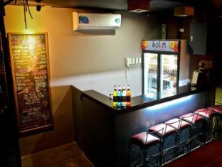 La Gloria Residence Inn Cebu Stadt - Erholungseinrichtungen