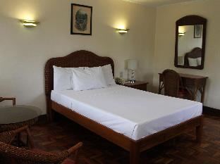 picture 2 of Vacation Hotel Cebu
