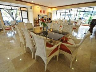 Vacation Hotel Cebu Cebu City - Coffee Shop/Cafenea