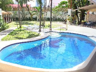 picture 1 of Vacation Hotel Cebu