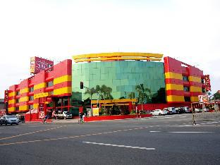 picture 1 of Hotel Sogo Tarlac