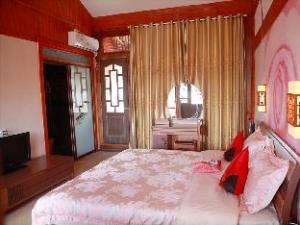 Lijiang Doujin Inn