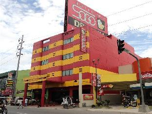 picture 1 of Hotel Sogo Cabanatuan