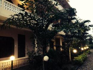 丛林远景酒店 奇旺 - 酒店外观