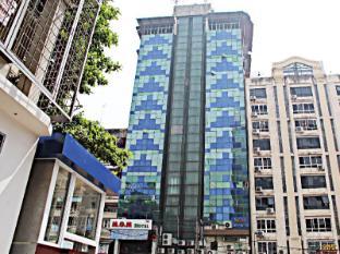 /nb-no/m-g-m-hotel/hotel/yangon-mm.html?asq=jGXBHFvRg5Z51Emf%2fbXG4w%3d%3d