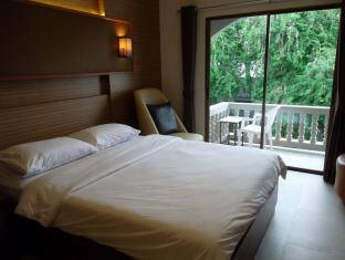 Honey Lodge Pattaya - Standard