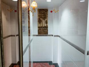 Canada Hotel הונג קונג - מתקני המלון