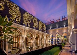 The Leela Palace Chennai - Chennai