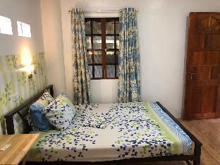 picture 2 of Balai Tinay Hotel