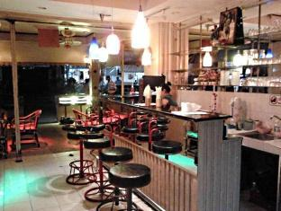 Your Guesthouse Pattaya - Pub/Lounge