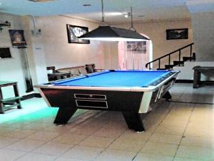 Your Guesthouse Pattaya - Recreational Facilities