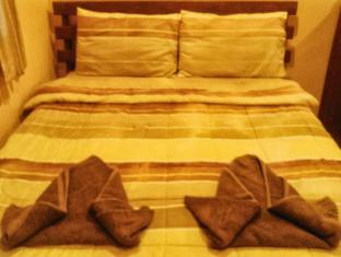 Your Guesthouse Pattaya - Standard Room