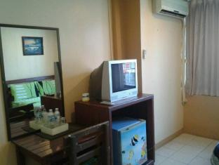 Your Guesthouse Pattaya - Superior Room